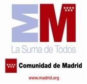musicadhoy  II Edición Festival SON. La nueva generación de compositores españoles