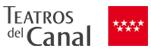 "teatros del canal  Estreno en España de la ópera ""Pepita Jiménez"" de Albéniz"