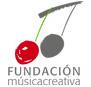 fundacion musica creativa  V Convocatoria de Becas para el curso 2012/13