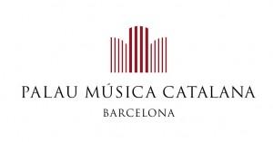 palau de la musica catalana  Comencen nous cicles: El Cicle Onca, el Cicle Orgue i el Cicle Tardes al Palau