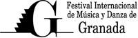 61 festival internacional de musica y danza de granada  Cita con la cultura a comienzos del verano