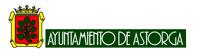 ayuntamiento de astorga  2º Concurso de Composición para Banda de Música