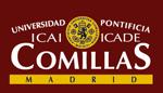 universidad carlos iii de madrid  Concierto del Coro de la UC3M y Aktuell Ensemble