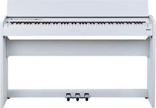 roland piano days  Cupones descuento para comprar Pianos digitales Roland