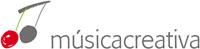 escuela de musica creativa  Campamento de Verano Música Creativa