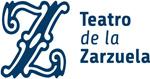 teatro de la zarzuela  Joaquín Achúcarro. Ciclo Artistas españoles en La Zarzuela