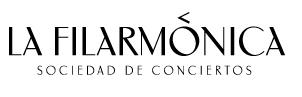 la filarmonica sociedad de conciertos  Concierto inaugural