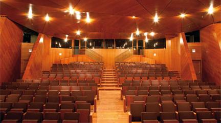 centrocentro cibeles de cultura y ciudadania 5cs  Doce Notas te invita al concierto del Cuarteto Bacarisse