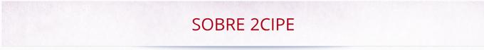 2cipe  2º Congreso iberoamericano de productores escénicos