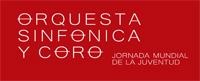 orquesta sinfonica y coro jmj  Pruebas de Ingreso a Orquesta Sinfónica JMJ: Últimos días