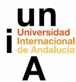 universidad internacional de andalucia  Jornadas Los mundos de la vihuela