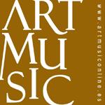 universidad internacional de andalucia  IV Máster Universitario en Interpretación y Composición musical 2014