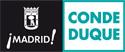 auditorio conde duque  Últimos conciertos de febrero: Katharina Treutler y la Orquesta Barroca Conde Duque