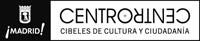fundacion katarina gurska para la educacion y la cultura  Christophe Blezien inaugura las Matinés Musicales en CentroCentro Cibeles