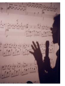 44 cursos internacionales manuel de falla  62 Festival Internacional de Música y Danza de Granada