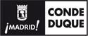 auditorio conde duque  Grandes compositores rusos de los siglos XIX y XX protagonizan el nuevo ciclo de música en Conde Duque