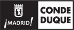 auditorio conde duque  Doce Notas y Conde Duque le invitan al concierto inaugural de la Temporada barroca