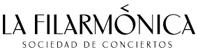 la filarmonica  La Filarmónica presenta a la joven pianista Varvara