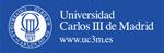 universidad carlos iii de madrid  Sílvia Pérez Cruz presenta 11 DE NOVEMBRE