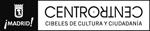 centrocentro cibeles de cultura y ciudadania 5cs  EnAccord String Quartet en el Ciclo Perspectivas de CentroCentro Cibeles