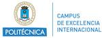 universidad politecnica de madrid  Concierto de clausura del XXIII Ciclo Sinfónico de la UPM