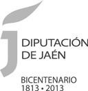 concurso internacional de piano premio jaen  Comienza la 55ª edición del Premio Jaén con récord de inscripciones