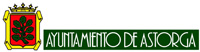 curso internacional de musica ciudad de astorga  20 años de educación musical en Astorga