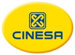 cinesa  El Lago de los cisnes en directo y en 3D