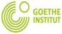 goethe institut madrid  Encuentro con Helmut Lachenmann en Madrid