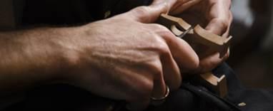 luthier xavier vidal i roca  Ventajas de comprar instrumentos y accesorios por internet