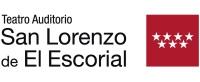 festival de verano san lorenzo de el escorial 2013   'La Traviata' encabeza un programa lleno de música, lírica y danza en el `Festival de Verano'