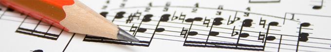 escuela de musica creativa  Nace la Red Música Creativa