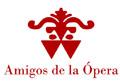 escuela superior de canto de madrid  Jornadas Verdi