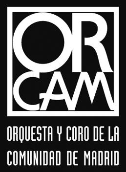 LOGO_ORCAM_258x352