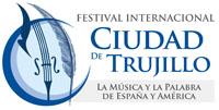 promusica ciudad de trujillo  IV Festival Internacional Ciudad de Trujillo