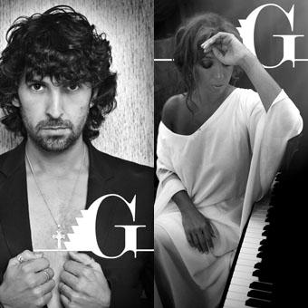 63 festival internacional de musica y danza de granada  Los seis puntales flamencos de la cara jonda del Festival de Granada