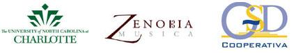 colegios gredos san diego  II Curso Internacional de Música Coral