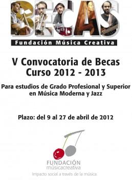 FMC_Becas_2012