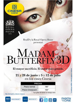 MADAM_BUTTERFLY