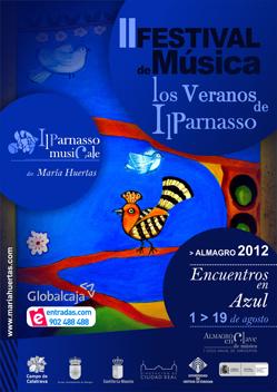 VERANOS_IL_PARNASSO2012