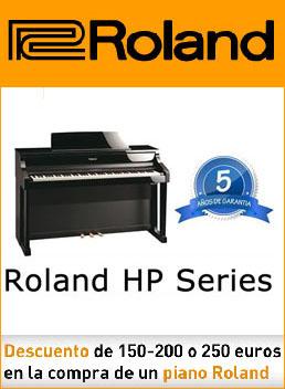 promoroland_pianos2