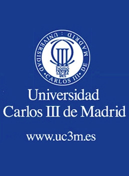 logo_curso_coro258