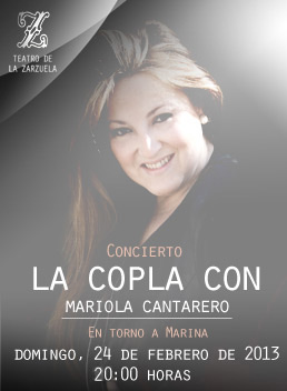 Cartel_Cantarero2