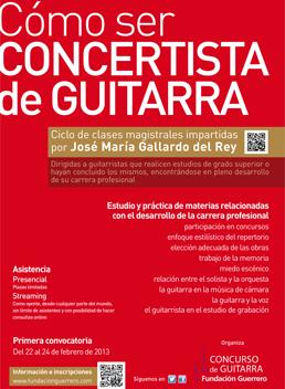 Cartel_clase_Gallardo_del_Rey