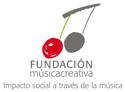 fundacion musica creativa  Becas para estudios profesionales de Jazz y Música Moderna Curso 2015 2016