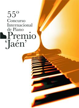 55Premio_jaen_piano