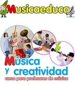 Musicaeduca_e12notas