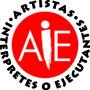 aie artistas interpretes y ejecutantes  Convocatoria de BecasAIE 2016/2017