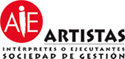 escuela de musica creativa  Cursos de Verano 2015