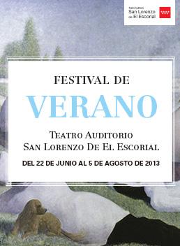 cartel_Fest_Verano2013